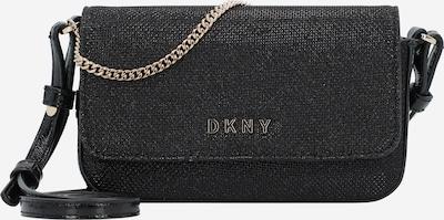 DKNY Umhängetasche 'Kim' in schwarz, Produktansicht