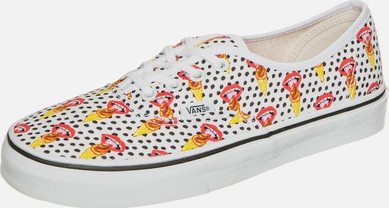 VANS | 'Authentic Kendra Dandy' Sneaker Damen