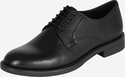 VAGABOND SHOEMAKERS Schnürschuh 'Amina' in schwarz, Produktansicht