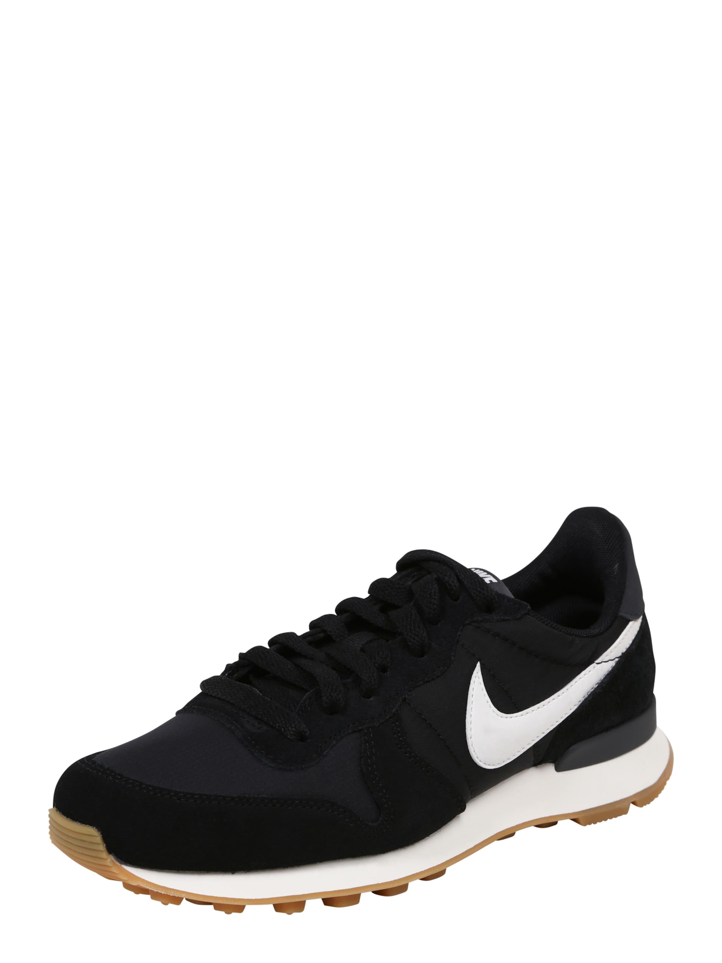 Nike Sportswear | Turnschuhe Turnschuhe Turnschuhe Internationalist 4d726d