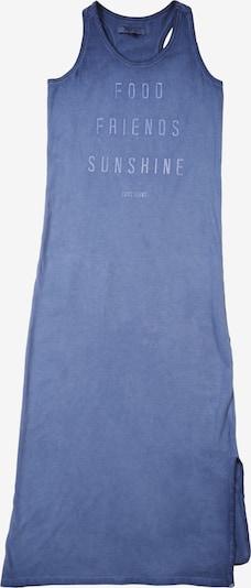 Cars Jeans Kleid 'KIDS DRESS INDIGO' in indigo, Produktansicht