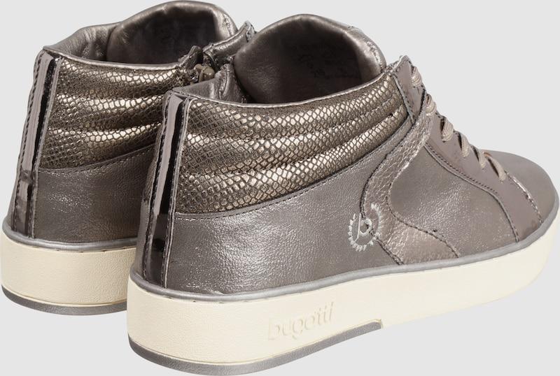 bugatti Sneaker Mid