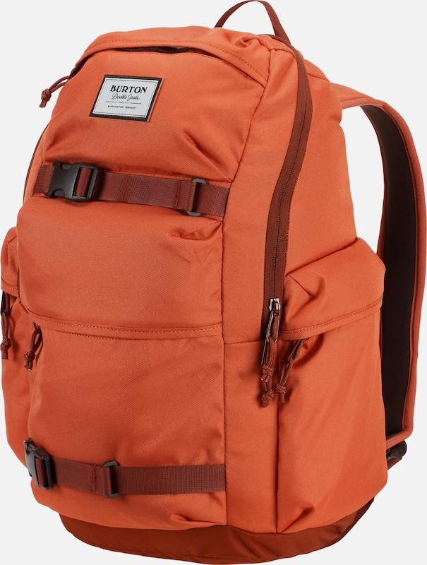 BURTON 'Burton KILO PACK' Daypack