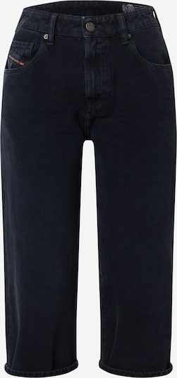 Jeans 'D-Reggy' DIESEL pe albastru închis, Vizualizare produs