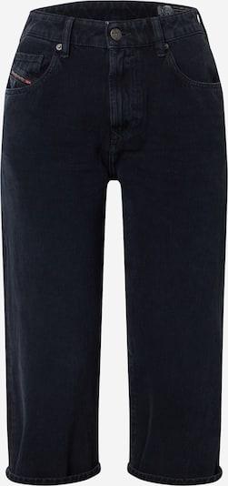 DIESEL Džíny 'D-Reggy' - tmavě modrá, Produkt