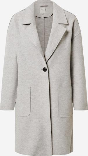 ONLY Prijelazna jakna 'NANA-MALIA' u svijetlosiva, Pregled proizvoda