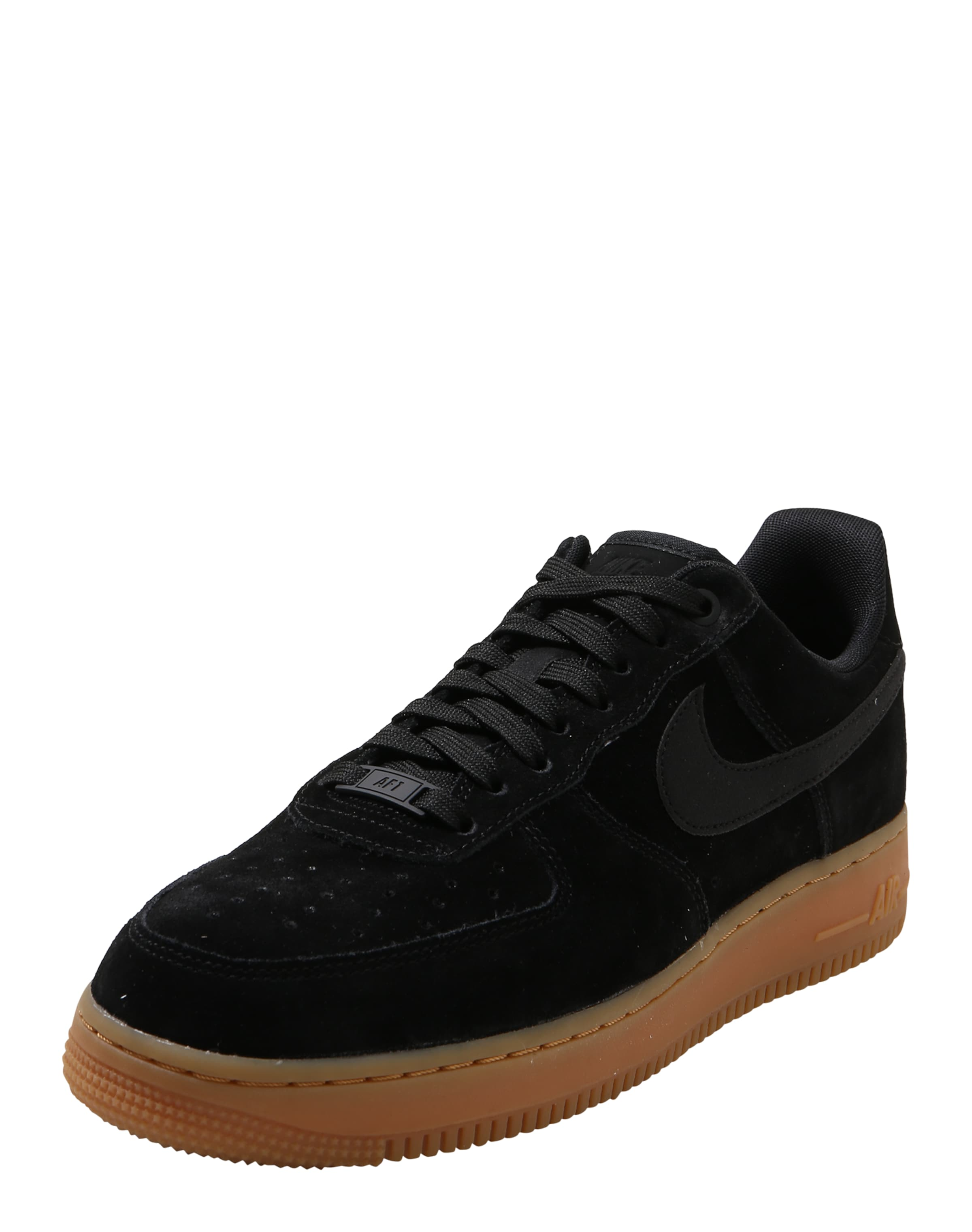 Nike Sportswear Sneaker Low Air force 1 07 lv8