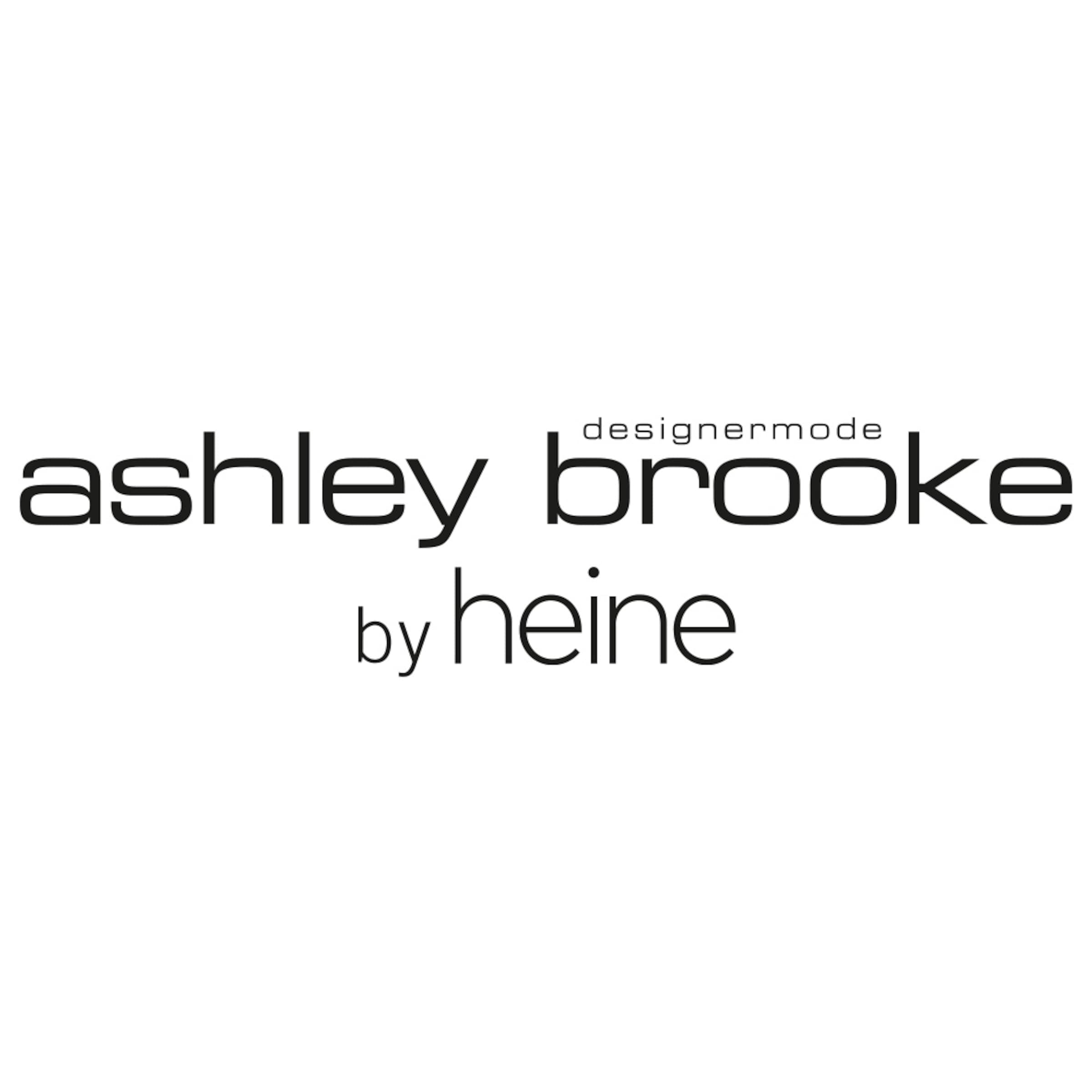 Ashley Brooke by heine
