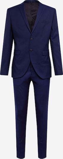 JACK & JONES Anzug 'JPR Solaris' in navy, Produktansicht