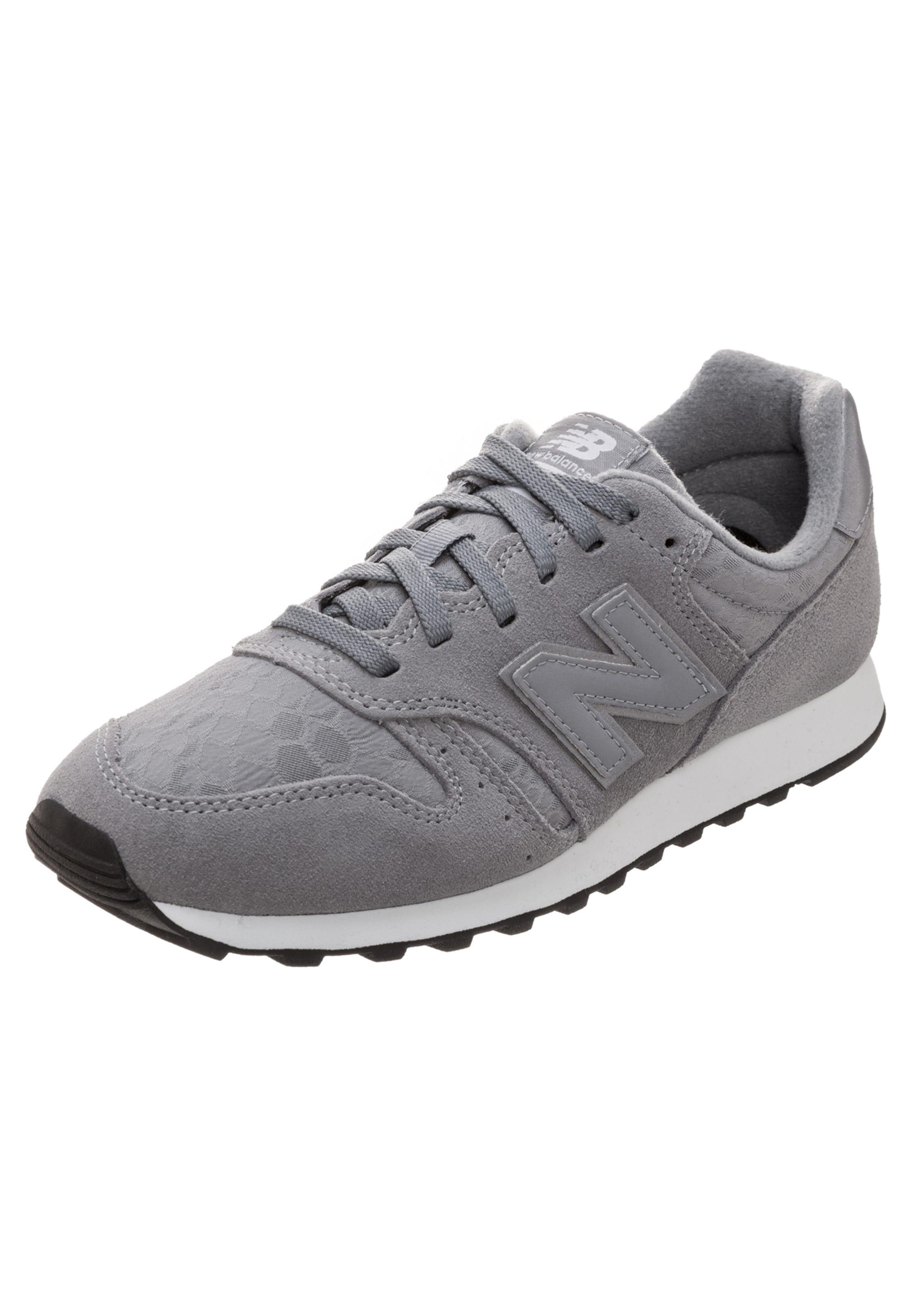 new balance Sneaker WL373 Verschleißfeste billige Schuhe