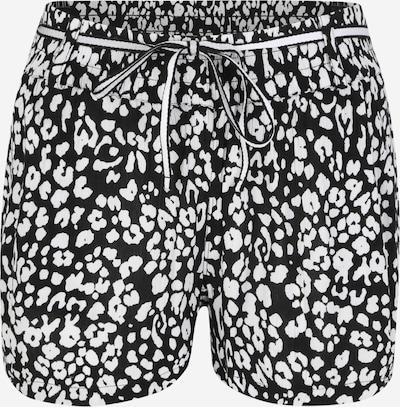Supermom Hose 'Leopard' in schwarz, Produktansicht