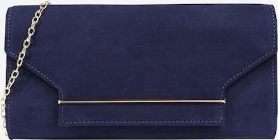 Dorothy Perkins Psaníčko - námořnická modř, Produkt