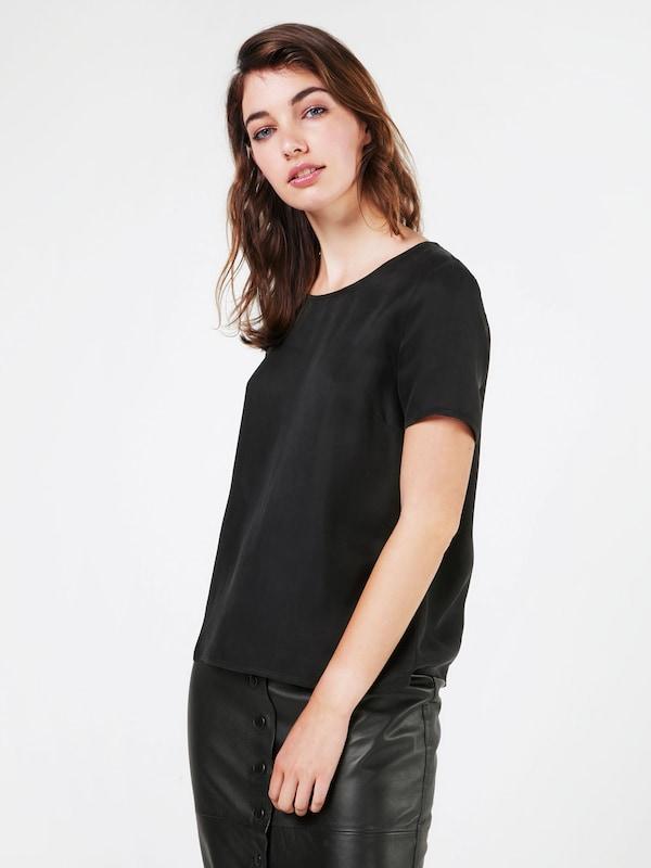 VILA Shirt 'Viraf'