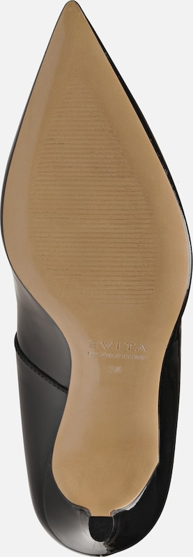 Vielzahl StilenEVITA von StilenEVITA Vielzahl Damen Pumpsauf den Verkauf 488bd5