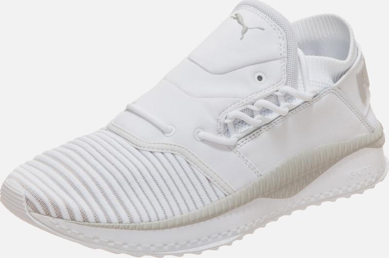 PUMA TSUGI Shinsei evoKNIT Sneaker Sneaker Sneaker 6b8060