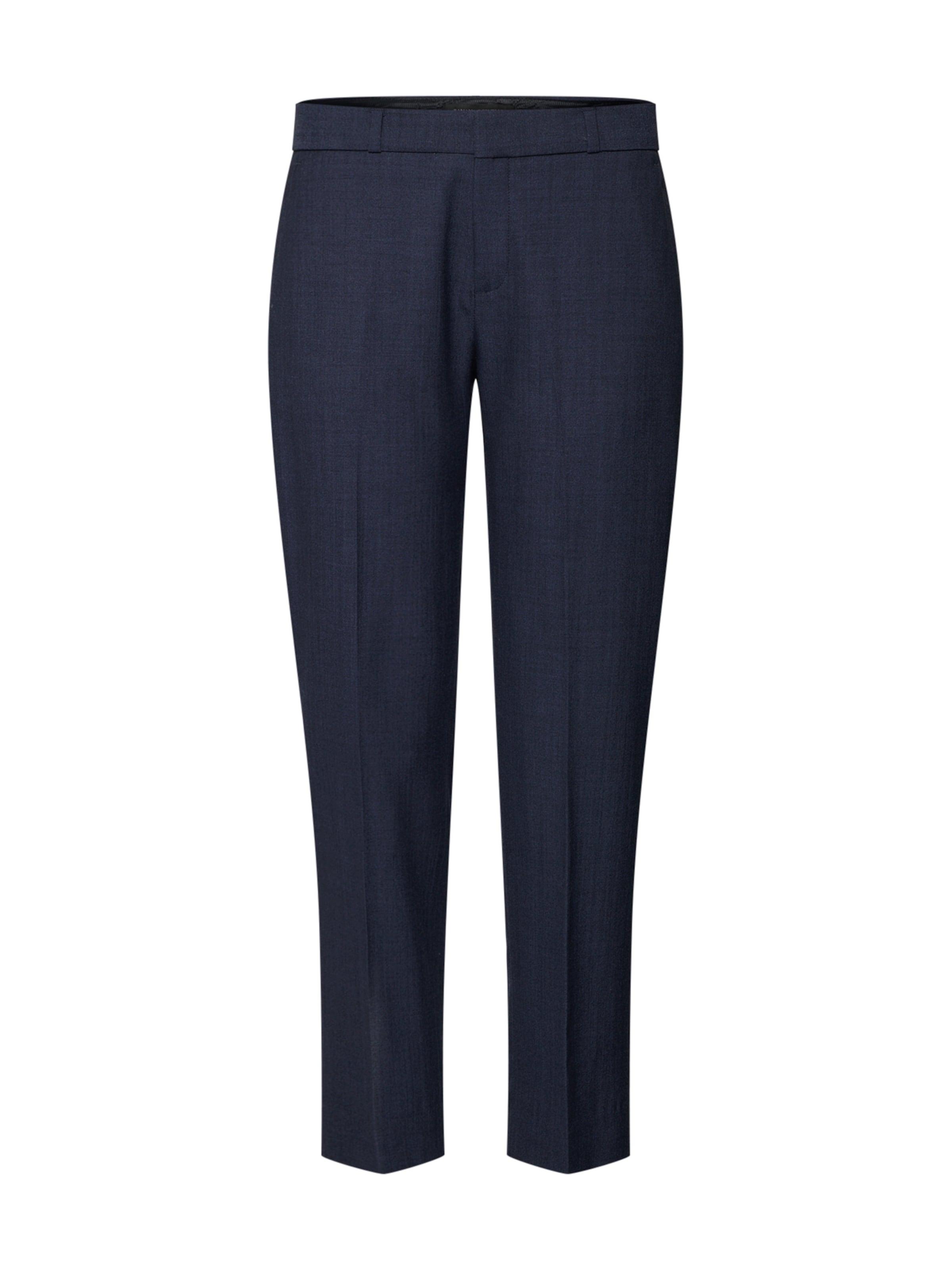 'avery' Republic Marine En Bleu Banana Pantalon trxshQdC