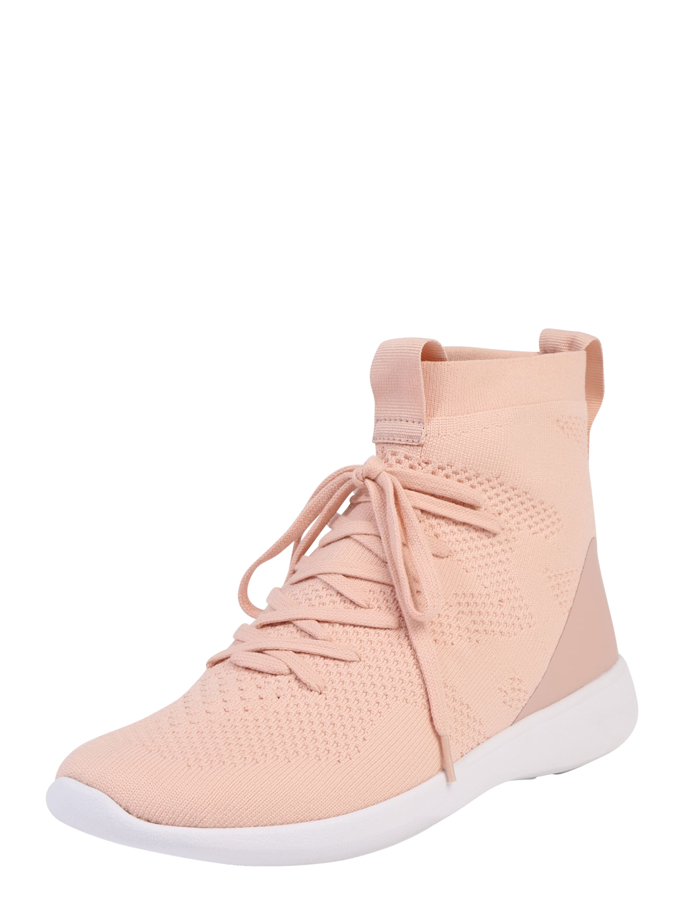 CALL IT SPRING Hoher Sneaker  AIDIEN
