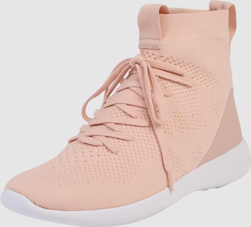 Appelez-le Printemps Hoher Sneaker aidien
