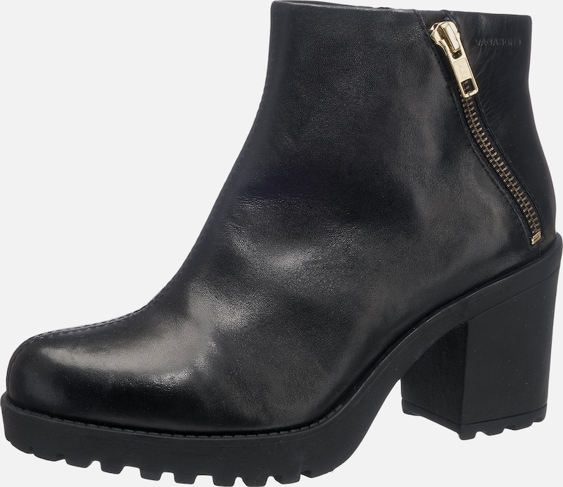 VAGABOND SHOEMAKERS 'Grace' Stiefeletten