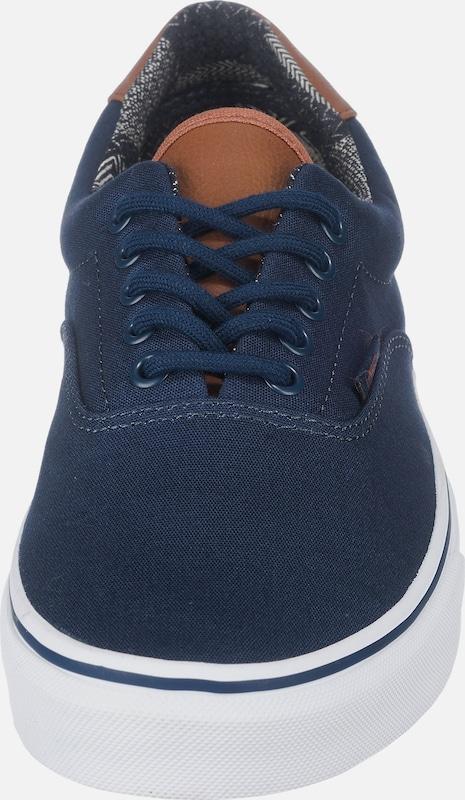 VANS Sneakers 'Era 59'