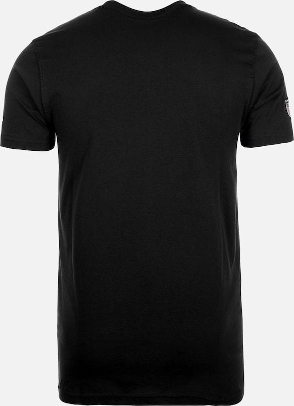 NEW ERA T-Shirt 'OAKLAND RAIDERS'