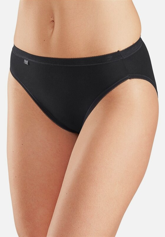 SLOGGI Pants (2 Stck.)