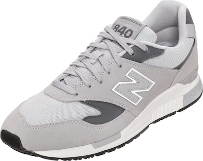 New Balance Trampki niskie 'ML840'