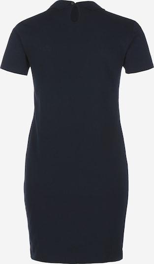 Lacoste LIVE Kleid ' Sportswear ' in blau, Produktansicht