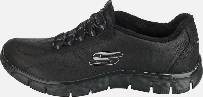 SKECHERS 'Empire Latest News' Sneakers