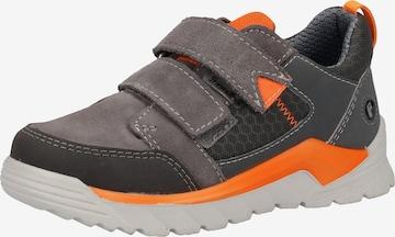 RICOSTA Sneaker in Grau