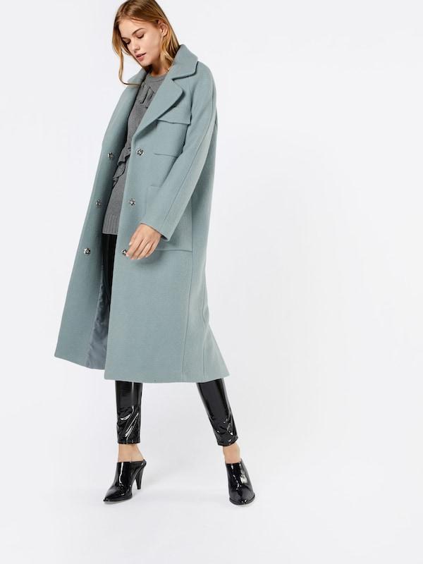 VILA Pullover 'KARLINA'