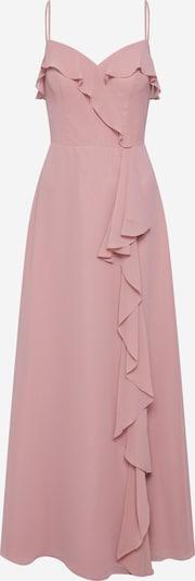 MAGIC NIGHTS Společenské šaty - růžová, Produkt