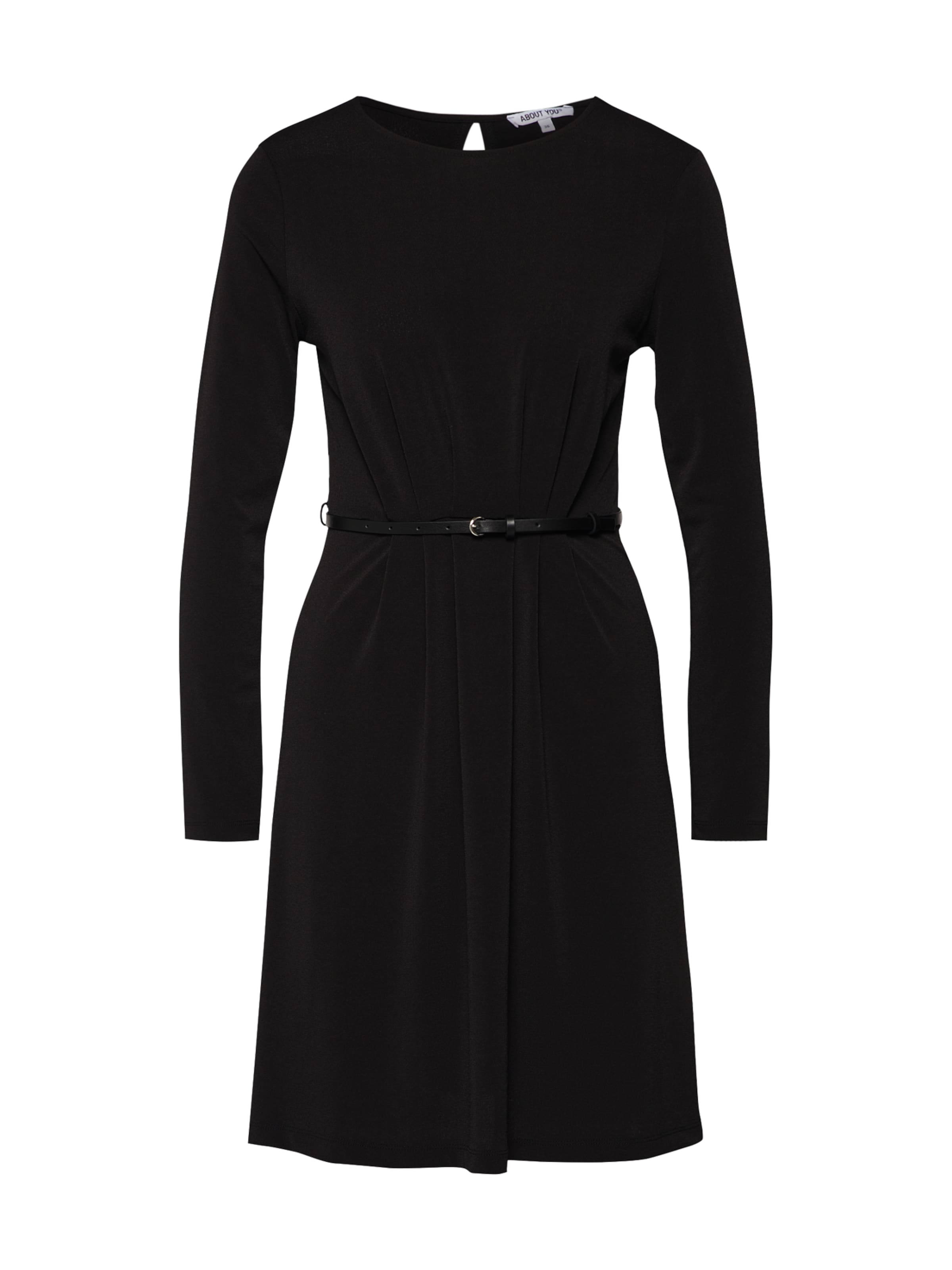 You Dress' About In Kleid 'alva Schwarz EHbeWDIY92