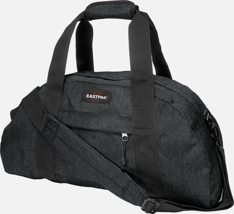 EASTPAK Reisetasche 'Eastpak Authentic Collection Stand'