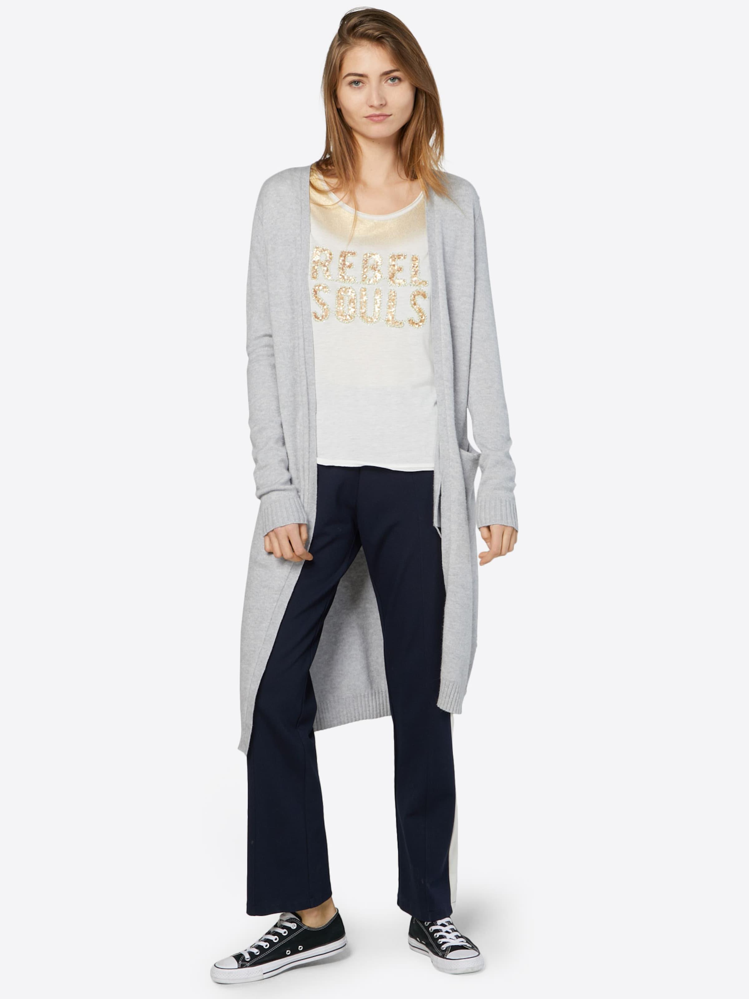 Key Largo Urbanes Sweatshirt Freies Verschiffen Verkauf Online Günstig Kaufen Billig bijeaSitR