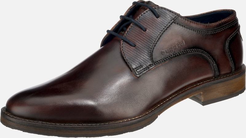 bugatti   Business Business   Schuhe 6c75f5 - weinkalifornien.de 5d585bc1ea