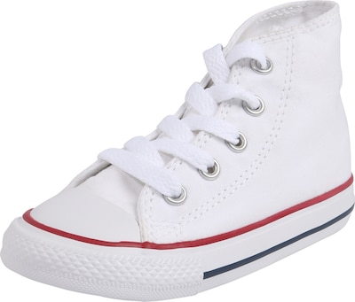 CONVERSE Sneaker 'ALL STAR HI'