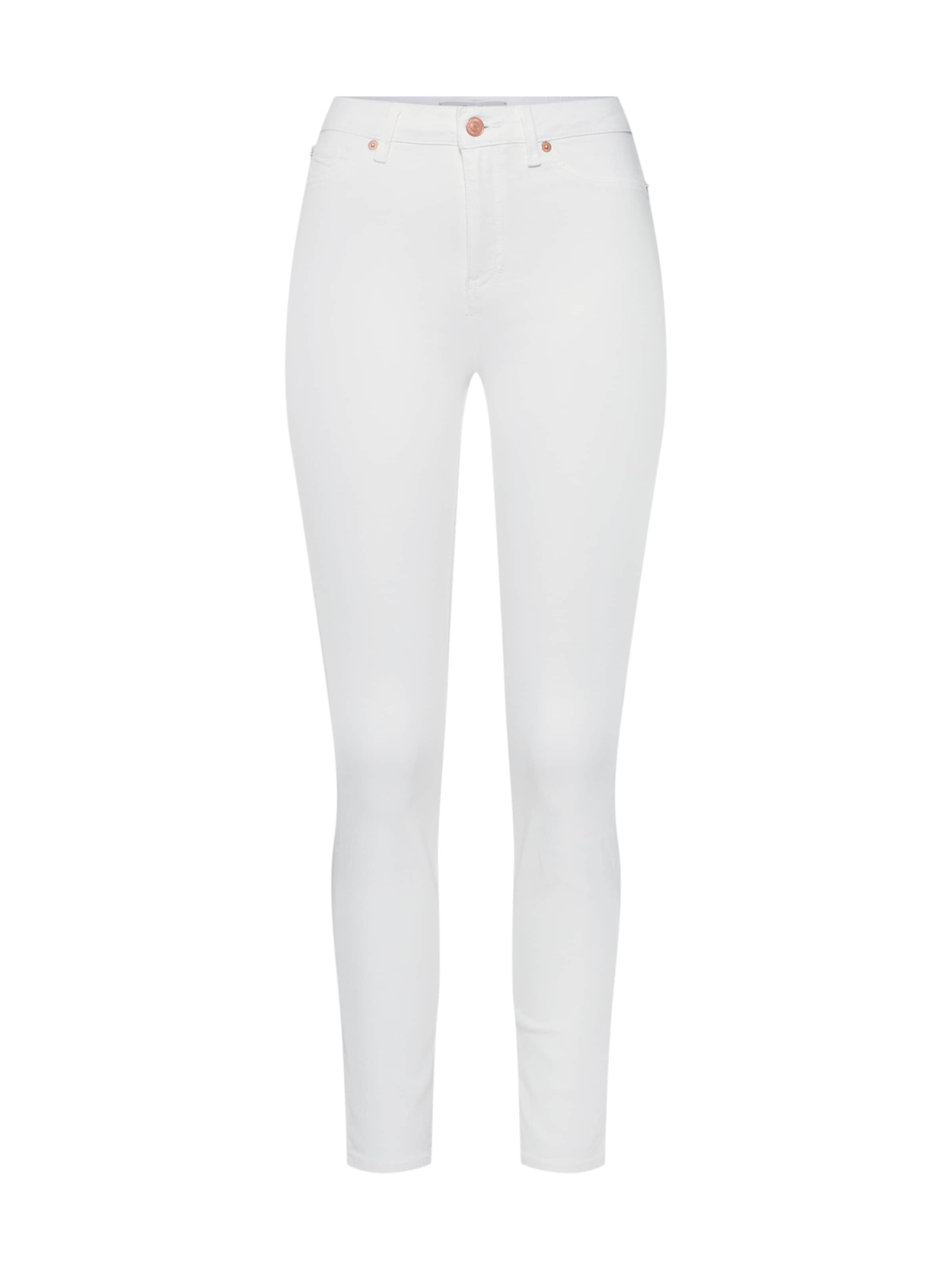 Blanc Look Shape New 'lift Skinny And En Jean ' MLqUzGSVp