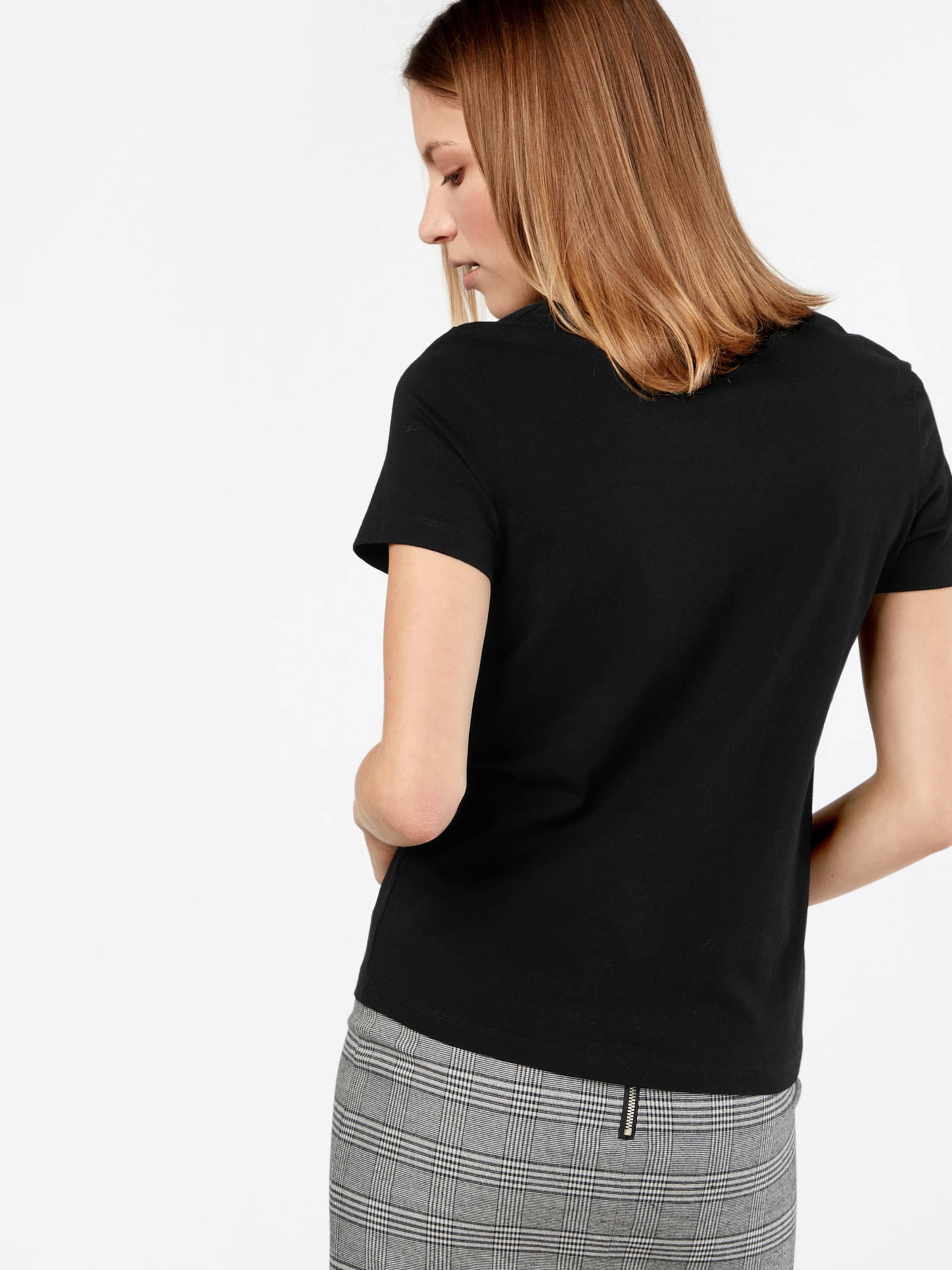Genießen Sie Online Kaufen WOOD WOOD T-Shirt 'UMA' zk3Wf816