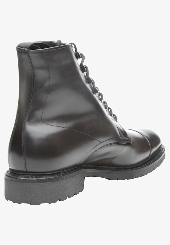 SHOEPASSION Winterboots 'No. 678'