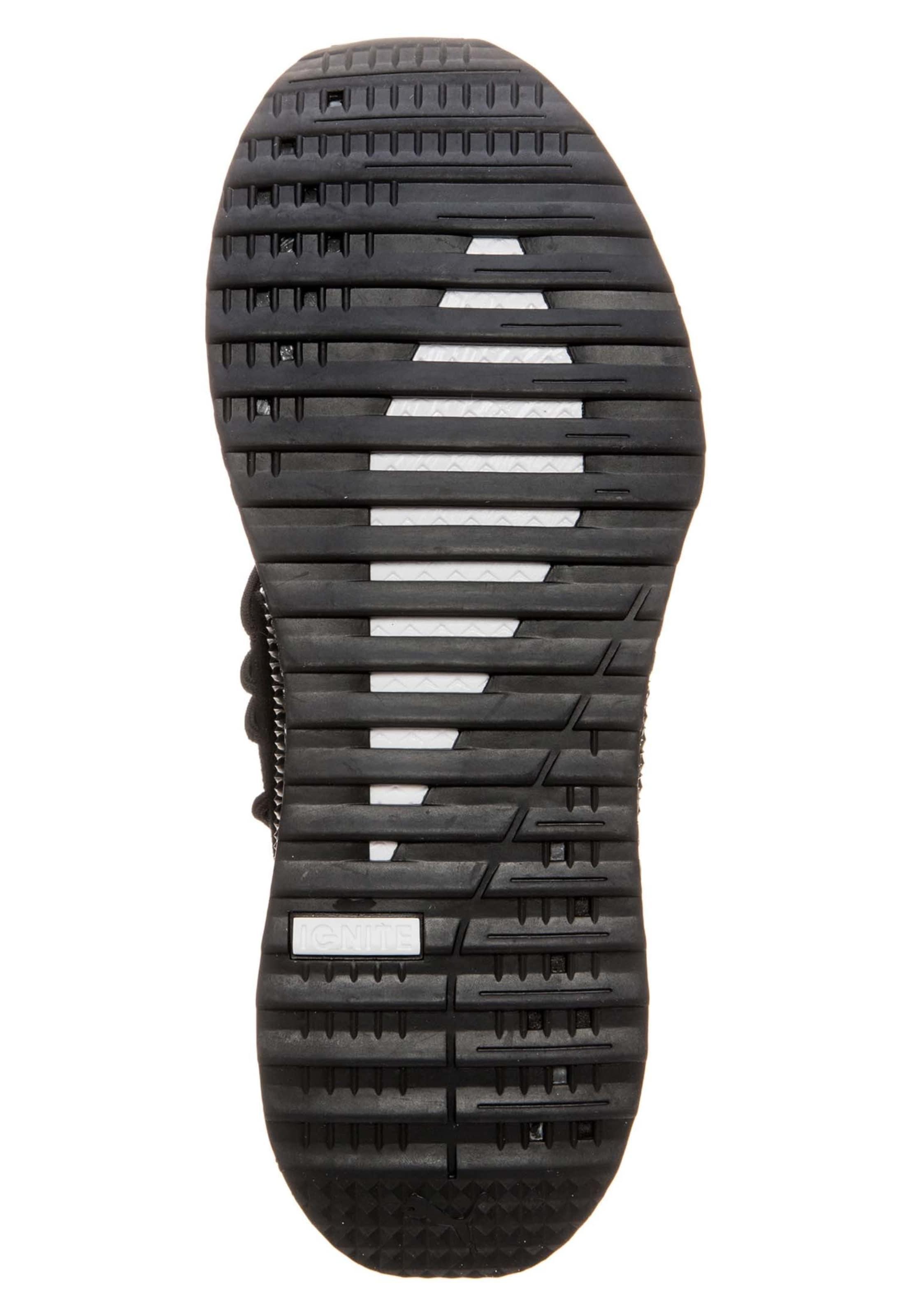 'tsugi Sneaker Apex Herren In Schwarz Summer' Puma NwPv80ymnO
