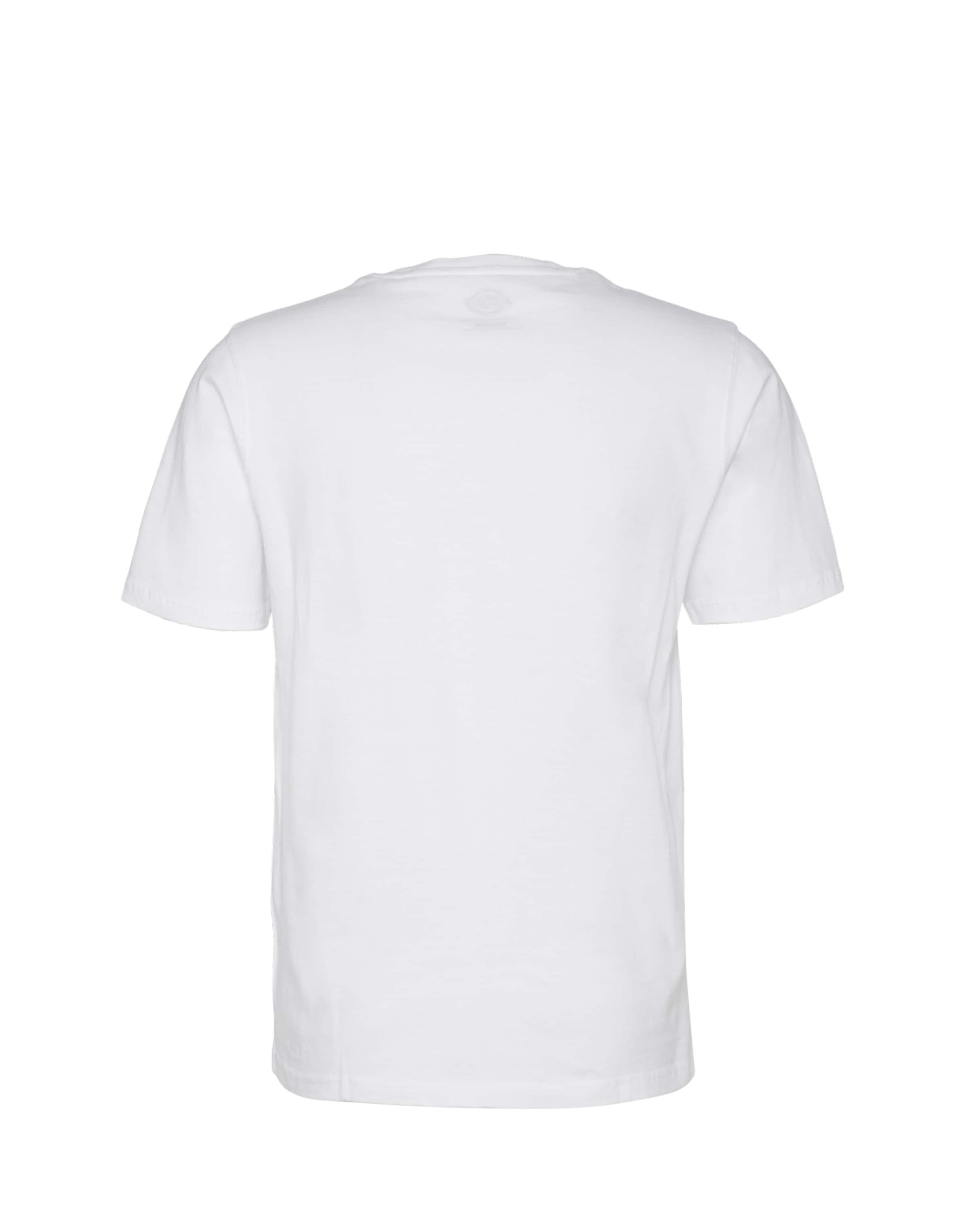 DICKIES T-Shirt Rabatt Ausgezeichnet Freies Verschiffen Günstigsten Preis UmVmC