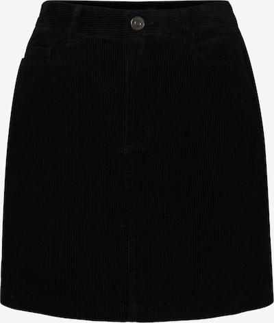 NEW LOOK Spódnica w kolorze czarnym, Podgląd produktu