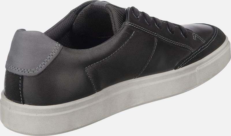 ECCO Sneakers 'Kyle'