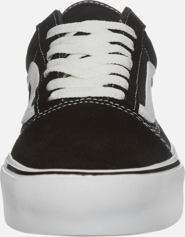 Vans Old Skool Lite Sneaker