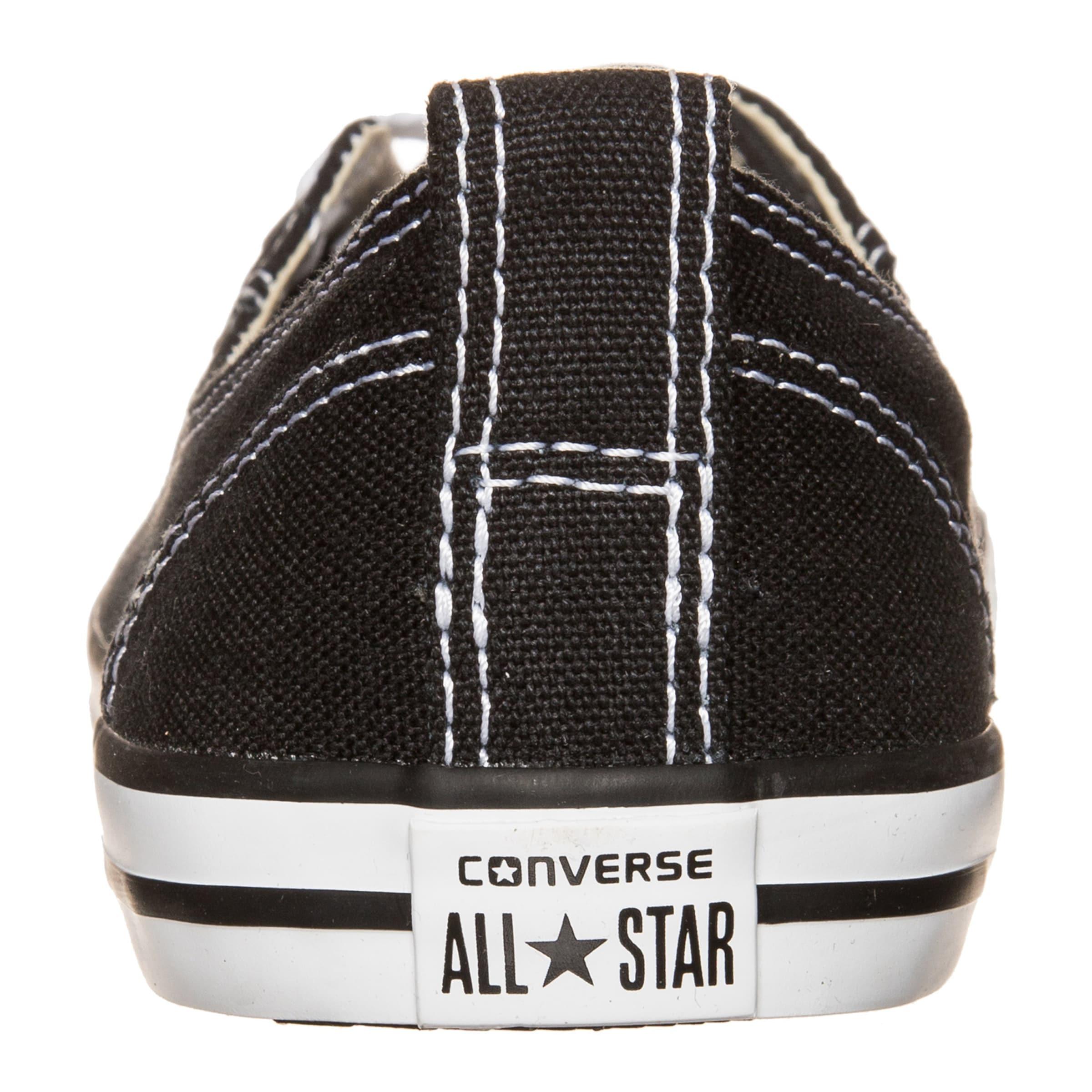CONVERSE Chuck Taylor All Star Ballet Lace Sneaker Billig Zu Kaufen xgxPSoA