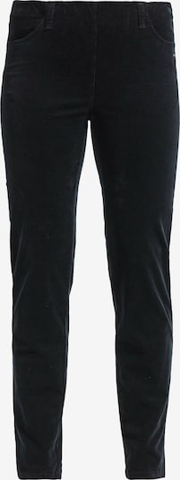LauRie Broek 'Kelly' in de kleur Zwart, Productweergave