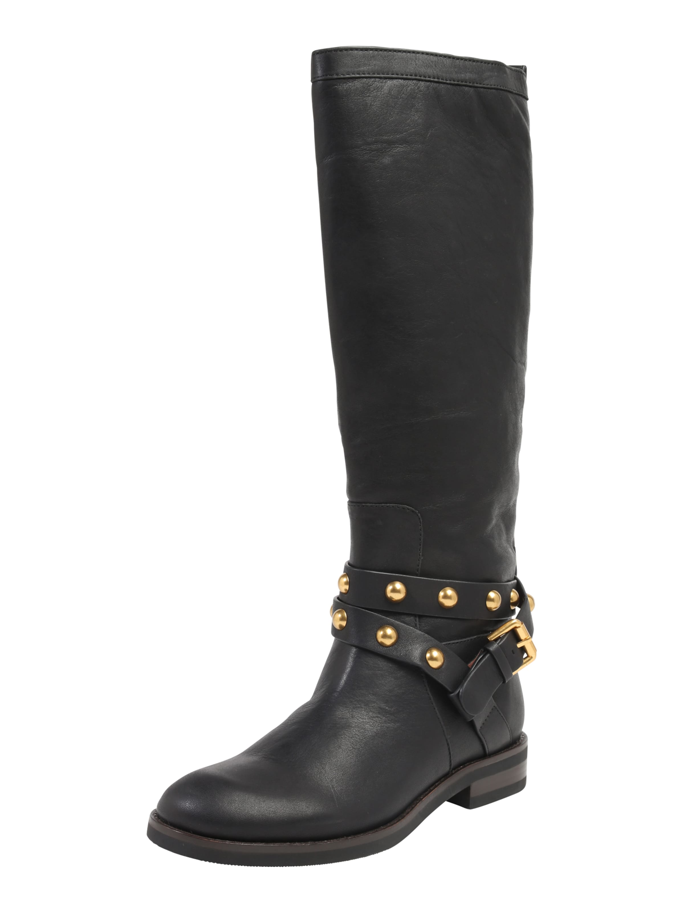 In See Stiefel Chloé Schwarz By 'sb33003a' rsdCQth