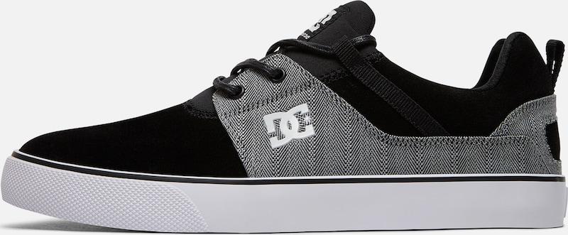 DC Shoes SE | Turnschuhe Heathrow V SE Shoes 6673d4