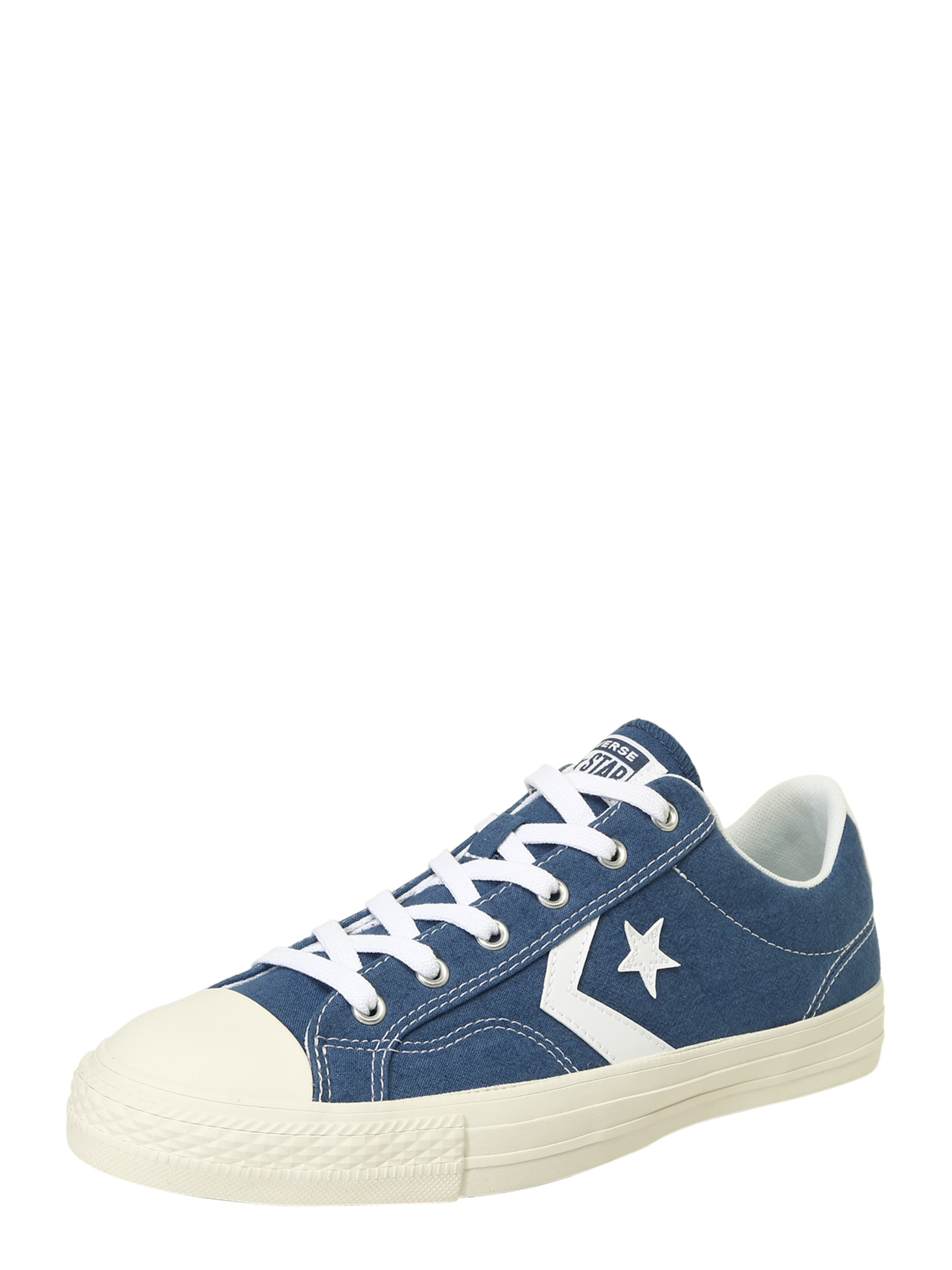 CONVERSE Sneaker Low  ONE STAR - OX